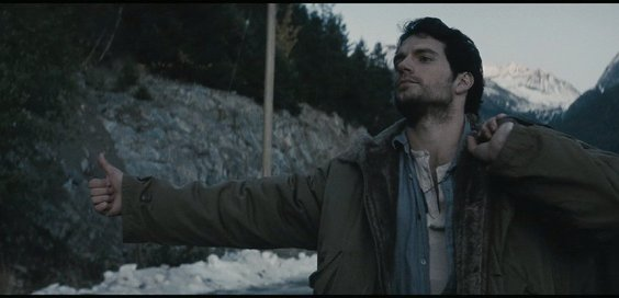 man-of-steel-hitchhike