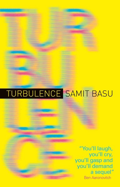 turbulence-samit-basu-cover