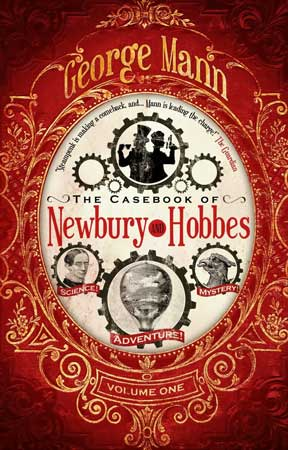 The-Casebook-Of-Newbury-and-Hobbes