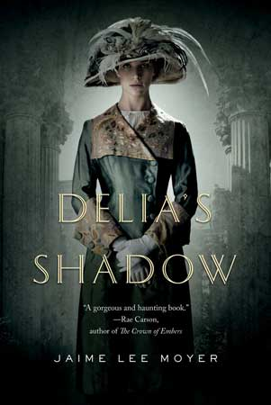 delia's-shadow-jaime-lee-mo