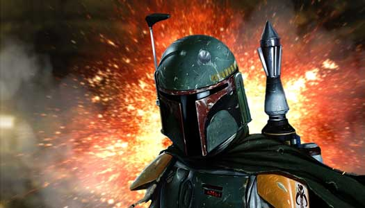 disney-villains-boba-fett