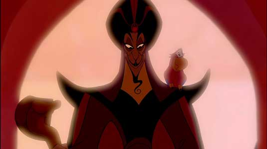 disney-villains-jafar