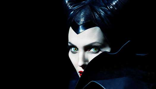 disney-villains-maleficent