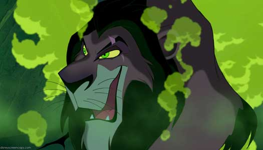 disney-villains-scar