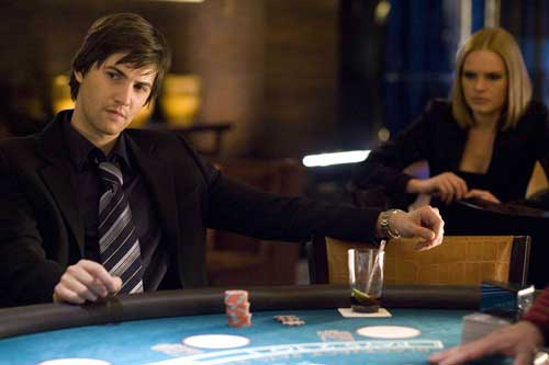 casino the movie online jetstspielen.de