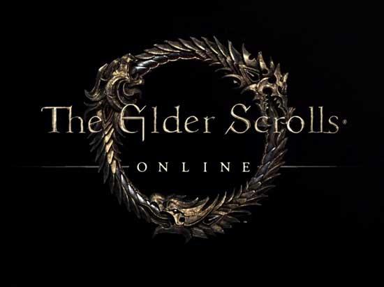 The-Elder-Scrolls-Online-2014