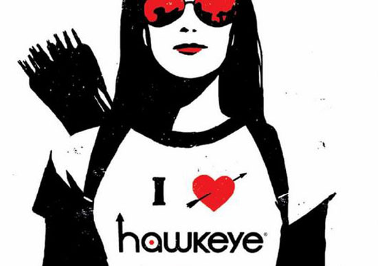 hawkeye-cover-art