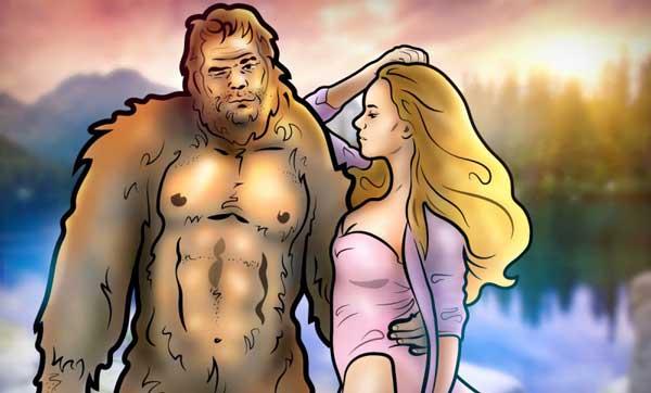 Pussy literary genre erotic culo!! @suicidalCarla i'm