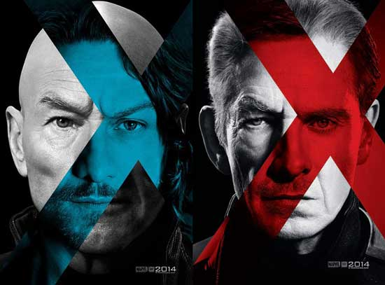 xmen-days-future-past-2014