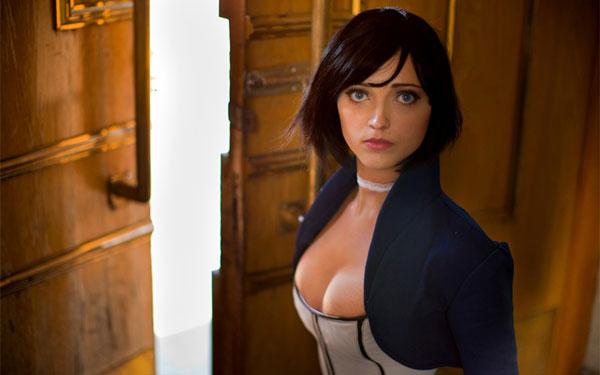 hottest-game-characters-elizabeth.jpg