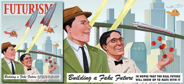 building-a-fake-future