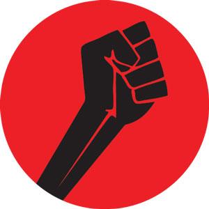 fist-icon