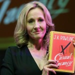 Crucifying Lynn Shepherd for her post about J.K. Rowling will only perpetuate a negative cycle
