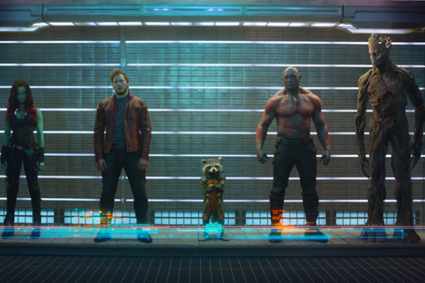 Guardians-of-the-Galaxy-lineup
