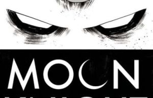 'Moon Knight Vol. 1′ is a superior collection of compelling one-shot stories