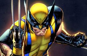 A look back (and forward) at Wolverine through the years