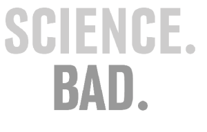 Science is bad, very bad, in 'The Manhattan Projects' hardcover vol. 1