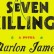 'A Brief History of Seven Killings' stirs it up with brilliance