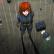 'Avengers: Electric Rain' #7 [English translation]