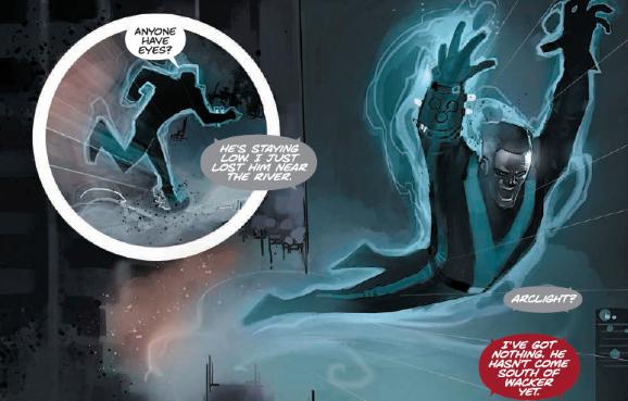 image-comics-cowl-1-panel