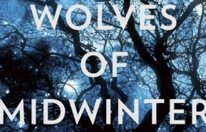 10 spooky books to read at Christmas Time