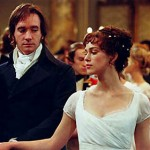 'It's complicated': 10 interesting & tumultuous couples from literature