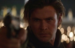 'Blackhat' is a stunning disappointment and waste