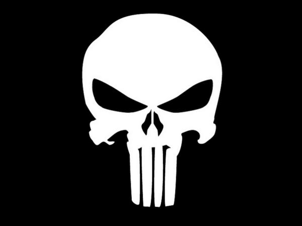 Sniper Skull Punisher-skull-american-sniper
