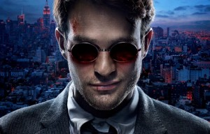 Netflix's 'Daredevil' gives the devil his due