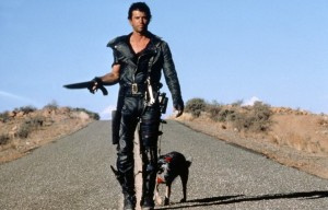 12 desert wasteland films to see before 'Mad Max: Fury Road'
