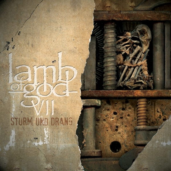 lamb-of-god-VII-sturm-und-drang