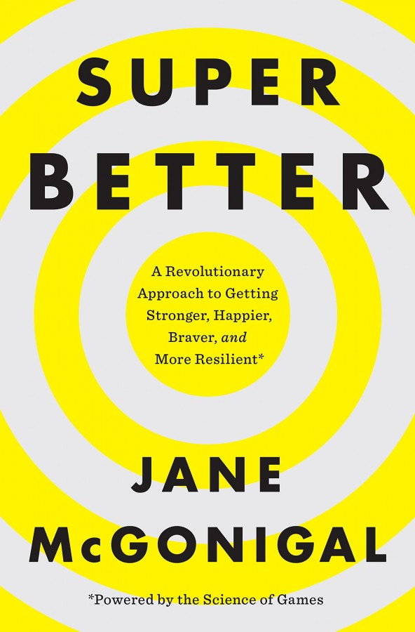jane-mcgonigal-superbetter-review