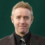 Mark Millar wants to hire you as a writer/artist and pay you well