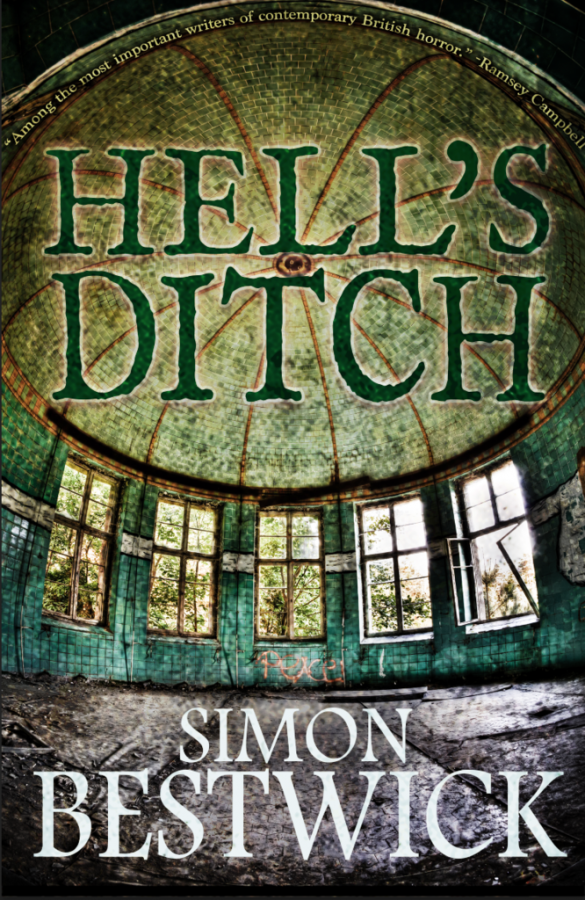 Hells-Ditch-Simon-Bestwick