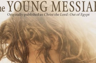 young messiah cropped