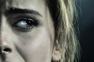 regression movie poster cropped