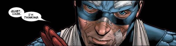 civil war captain america vs iron man (5)
