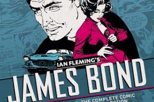 James_Bond_Spectre_Comic_Strip