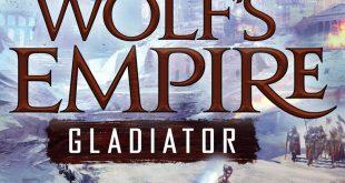 Wolfs-Empire-Crop