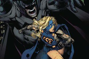 batman-6-art-cover