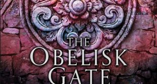 obelisk-gate-cropped