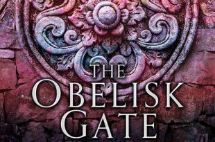 obelisk-gate-cropped