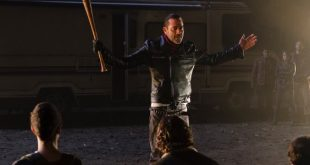 jeffrey-dean-morgan-in-the-walking-dead-season-6-finale