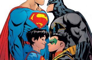 superman-10-super-sons-prequel