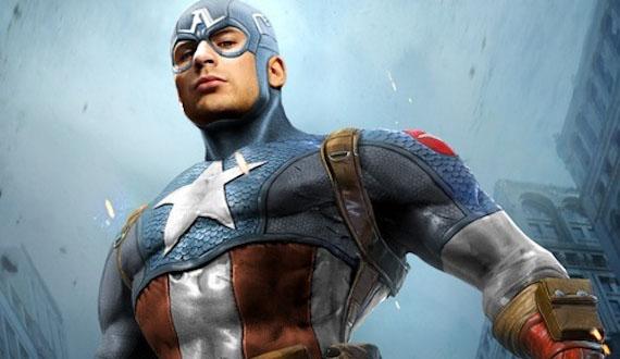 captain_america_chris_evans