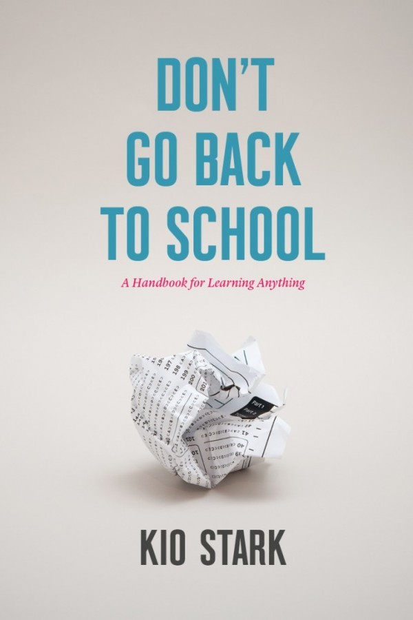dont-go-back-to-school-cover