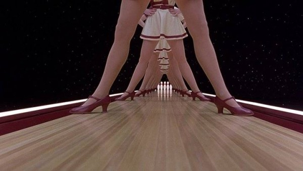 The 5 Best Bowling Movies Of All Time Pop Mythology