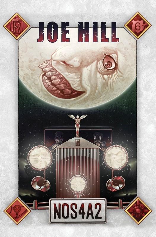 wraith-hardcover-joe-hill