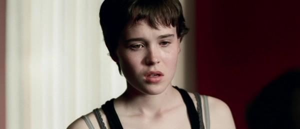 5 Ellen Page films where she breaks the mold – Pop Mythology