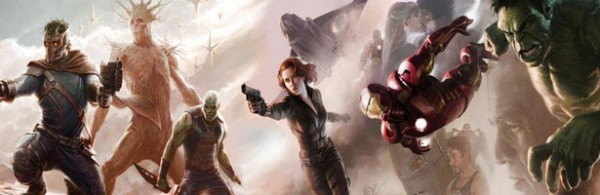 avengers-guardians-of-galaxy-together